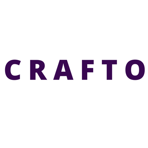 Crafto Group